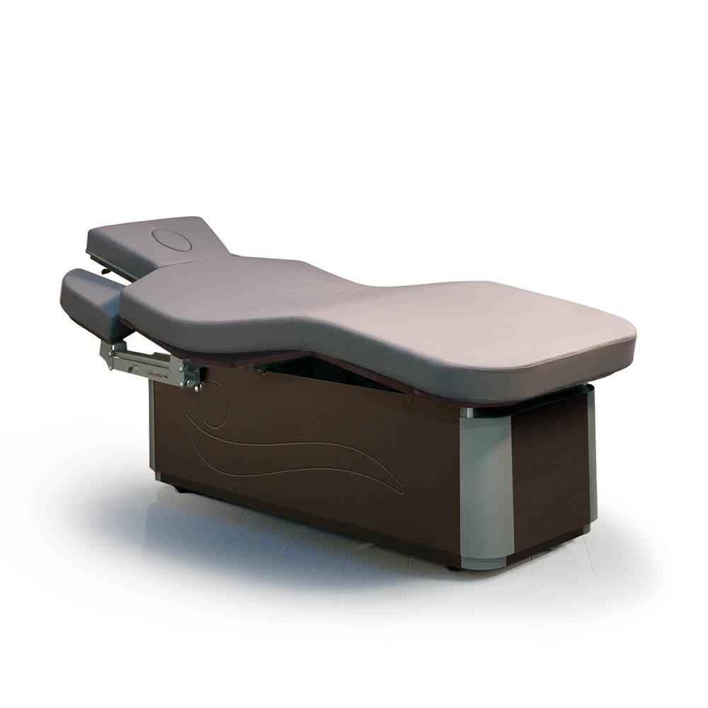 Gharieni spa table MLW classic