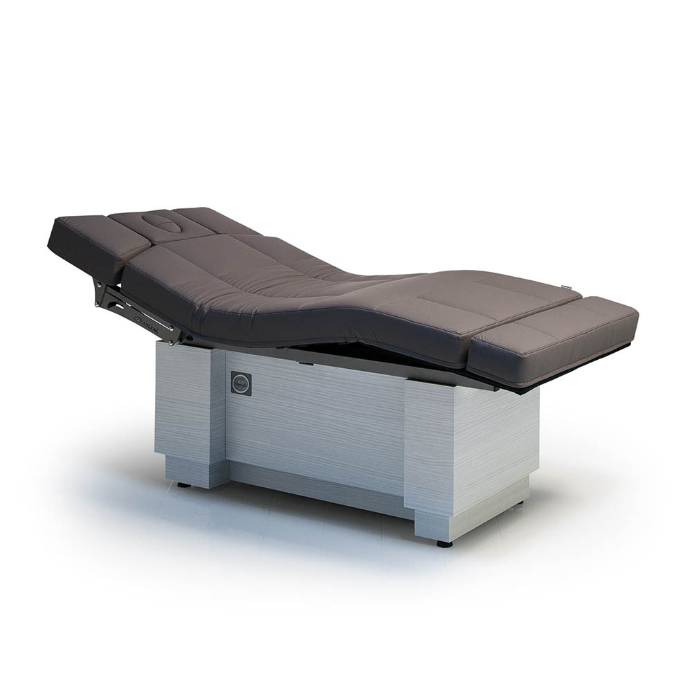 Gharieni spa table MLW F2