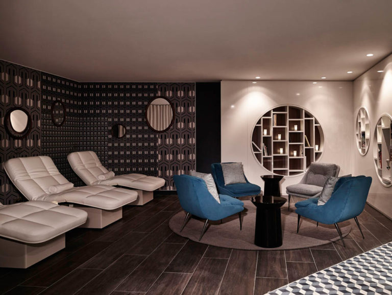 Hotel Molitor Paris – Mgallery Collection, Paris, France