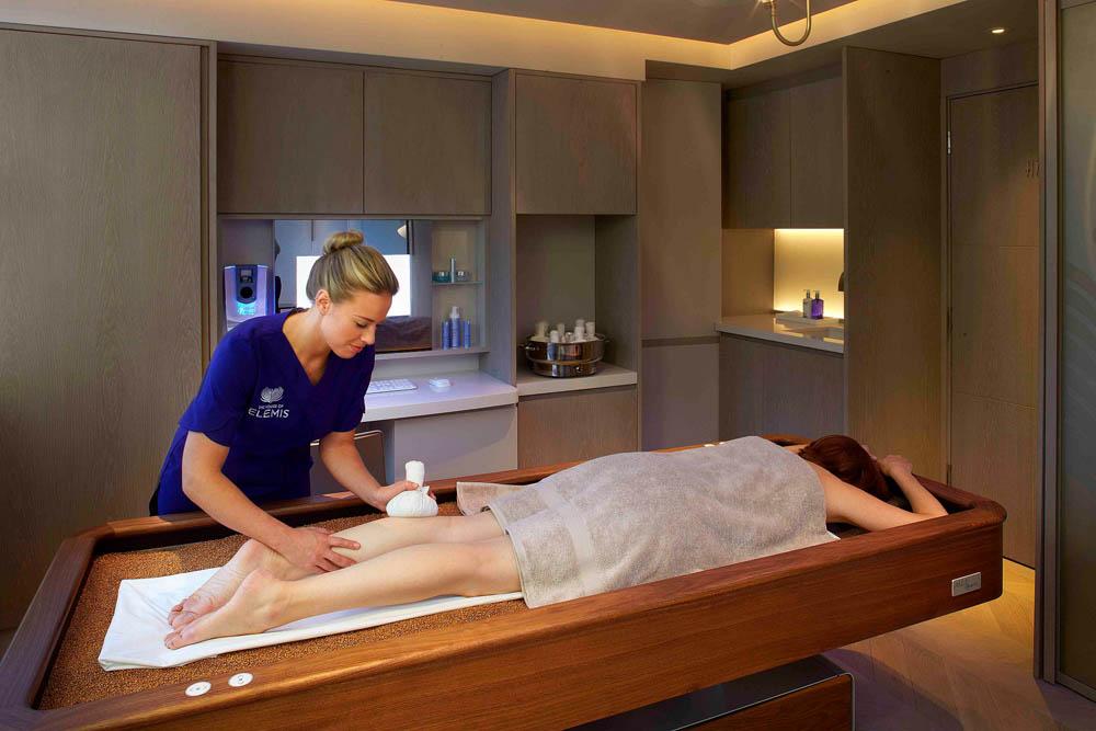 hot stone massage norrköping