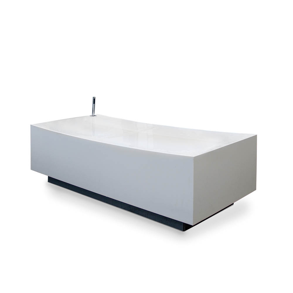 Gharieni Libra wet table Hydrospa Collection
