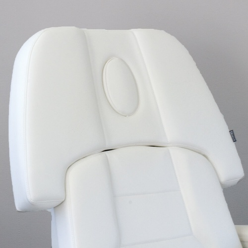 Options For Headrests For Gharieni Treatments Chairs Gharieni Group Gmbh