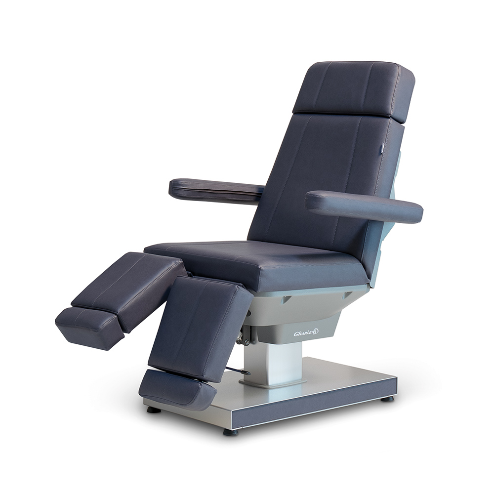 salon chairs of interior furniture chair used sale inspirational pedicure sinks stations cheap beautiful barber for