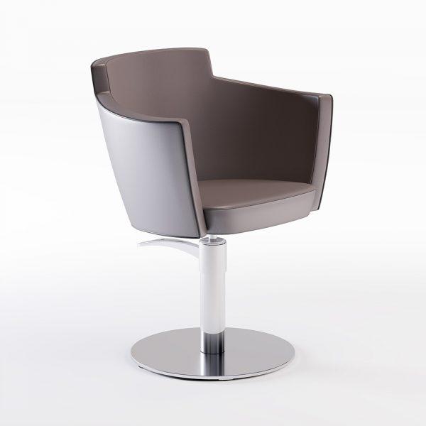 Fabulous Gharieni Hair Salon Furniture In Partnership With Cindarella Interior Design Ideas Clesiryabchikinfo