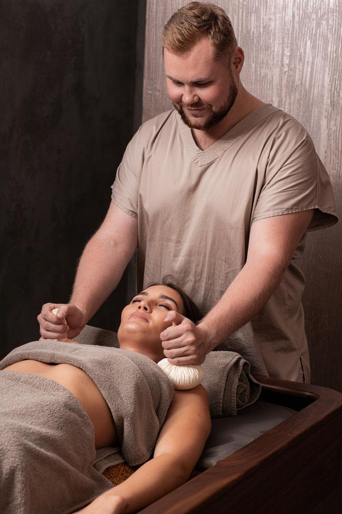 Massage cech Search Results